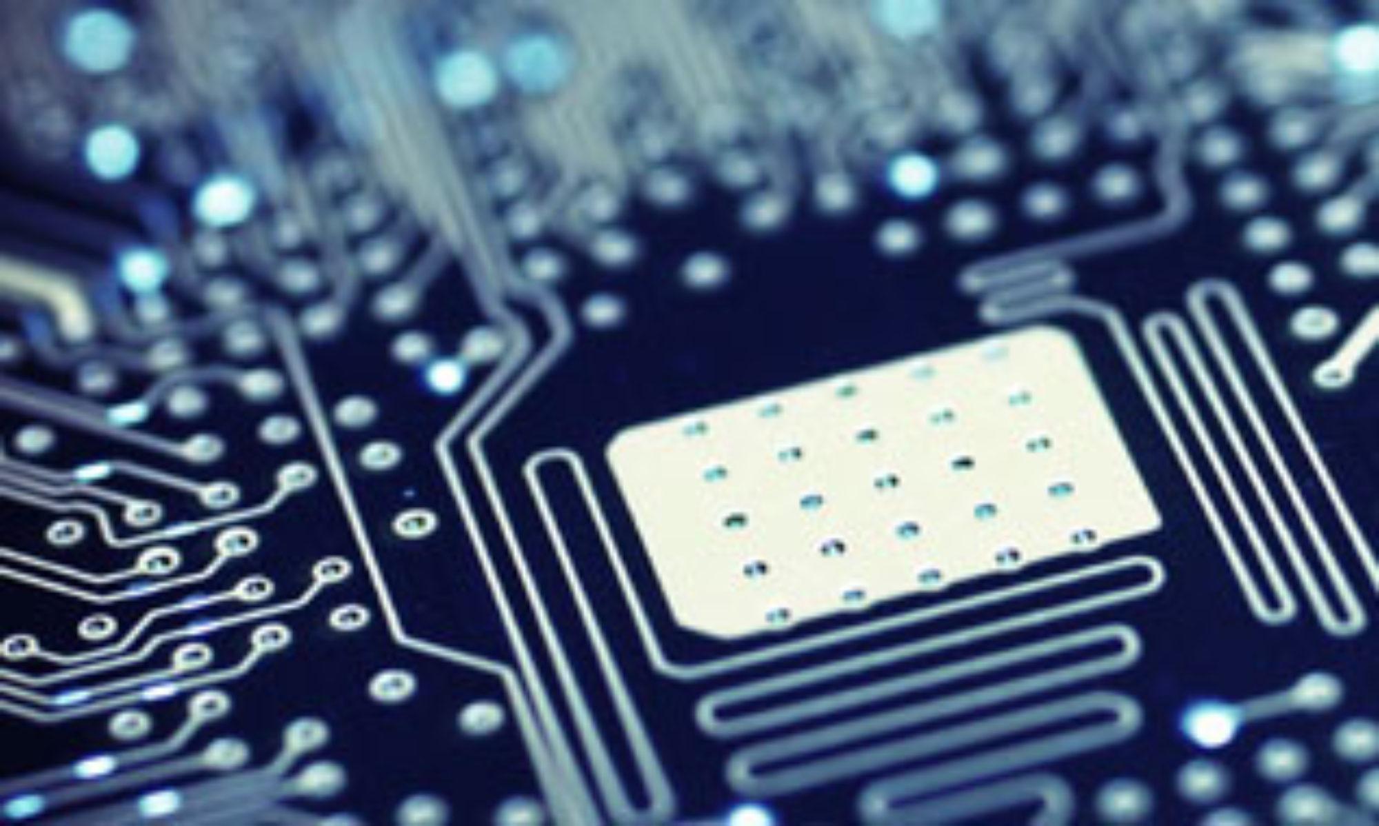 Emkubed Technology